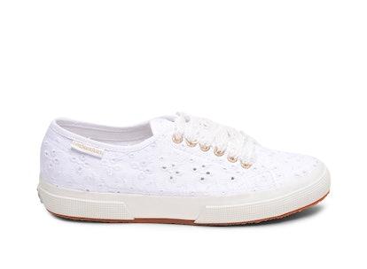 2750 SANGALLOW WHITE