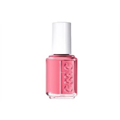 Essie Nail Polish in Pin Me Pink