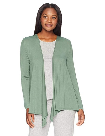 Arabella Women's Open Cardigan