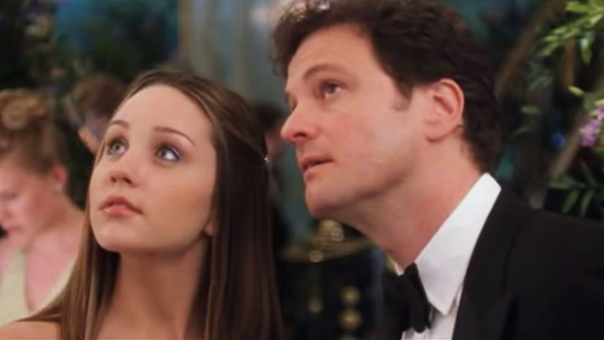 5 Father-Daughter Movies On Netflix That Will Make You Cry