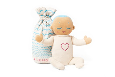Lulla Baby Doll