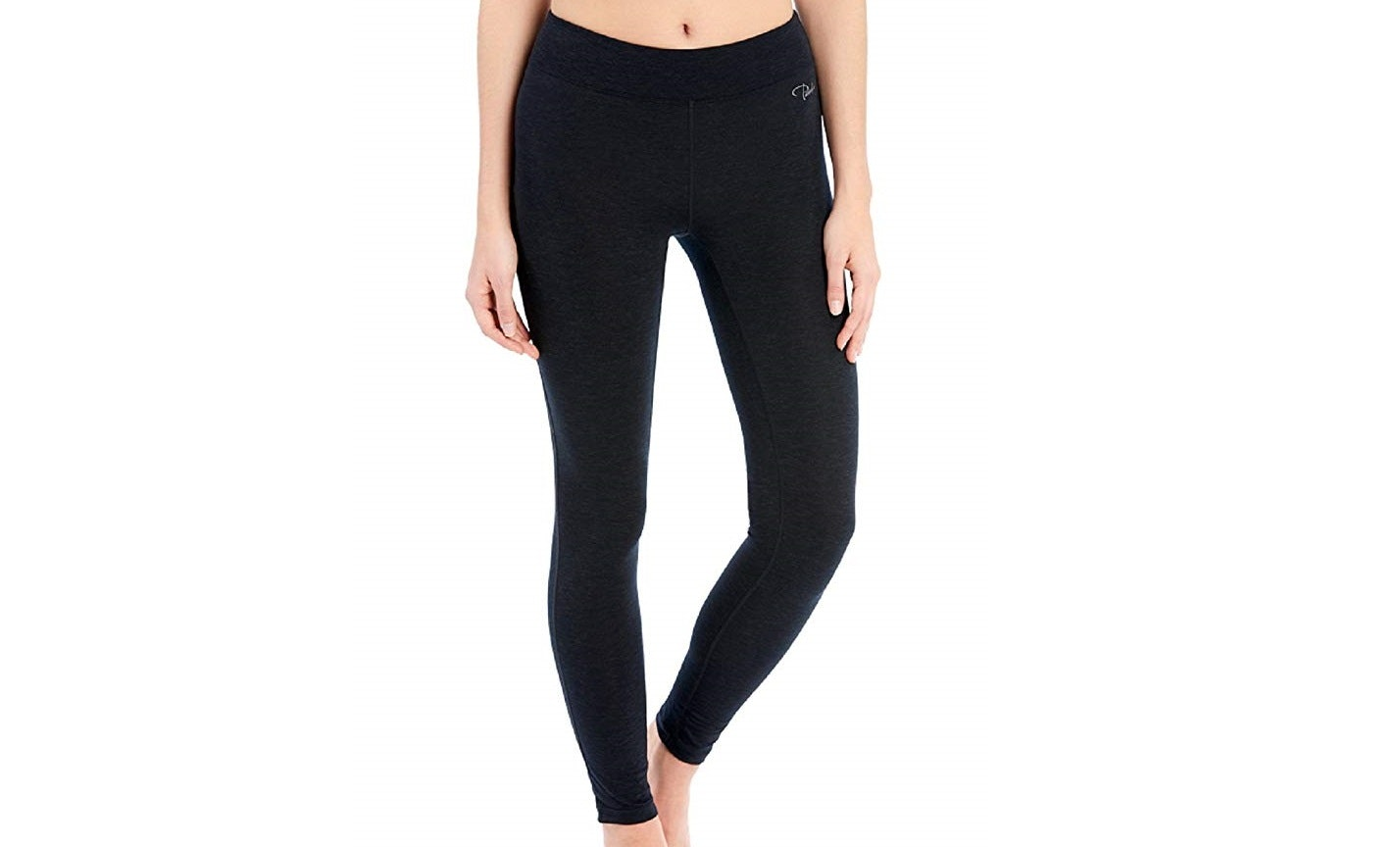 a62fe2144 The 11 Best Warm Leggings For Hiking