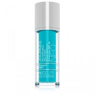JOURNEE Bio-restorative Day Cream Broad Spectrum Sunscreen SPF 30