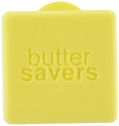 Save Brands Butter Savers