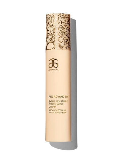 RE9 Advanced Restorative Cream SPF 20