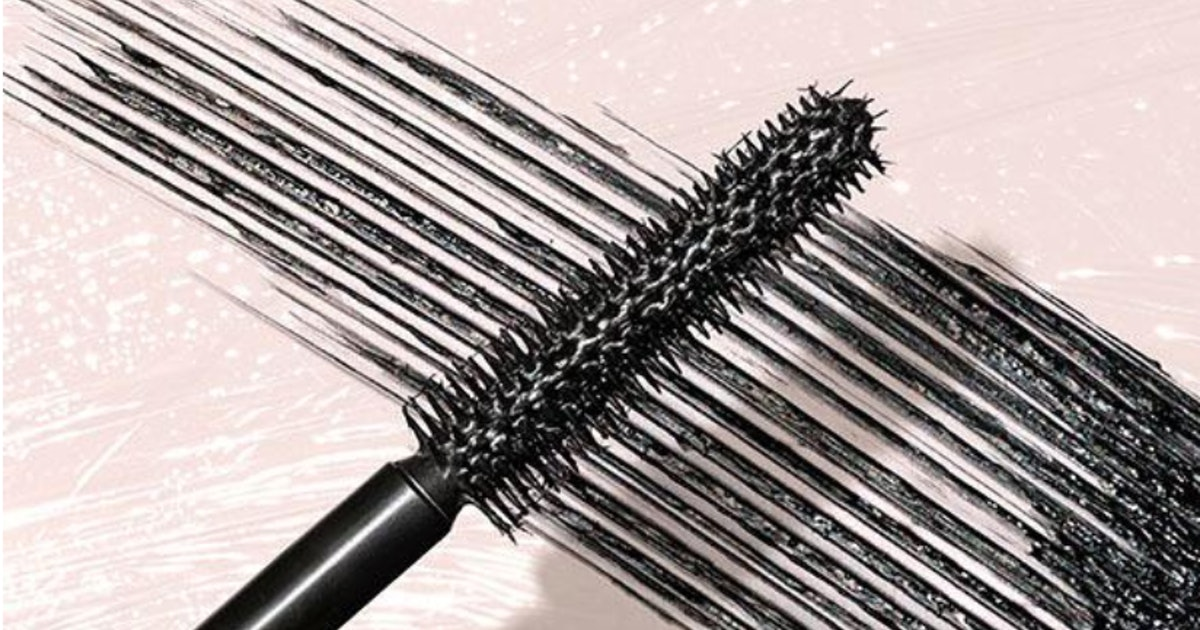 The Best Mascara For Short Lashes Under £20 That Will Lengthen & Lift