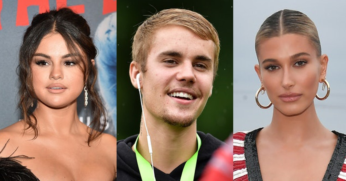 The Partner Justin Bieber Is Most Astrologically Compatible With Is Very Interesting