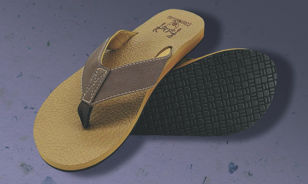 The 6 Best Men's Sandals With Arch Support