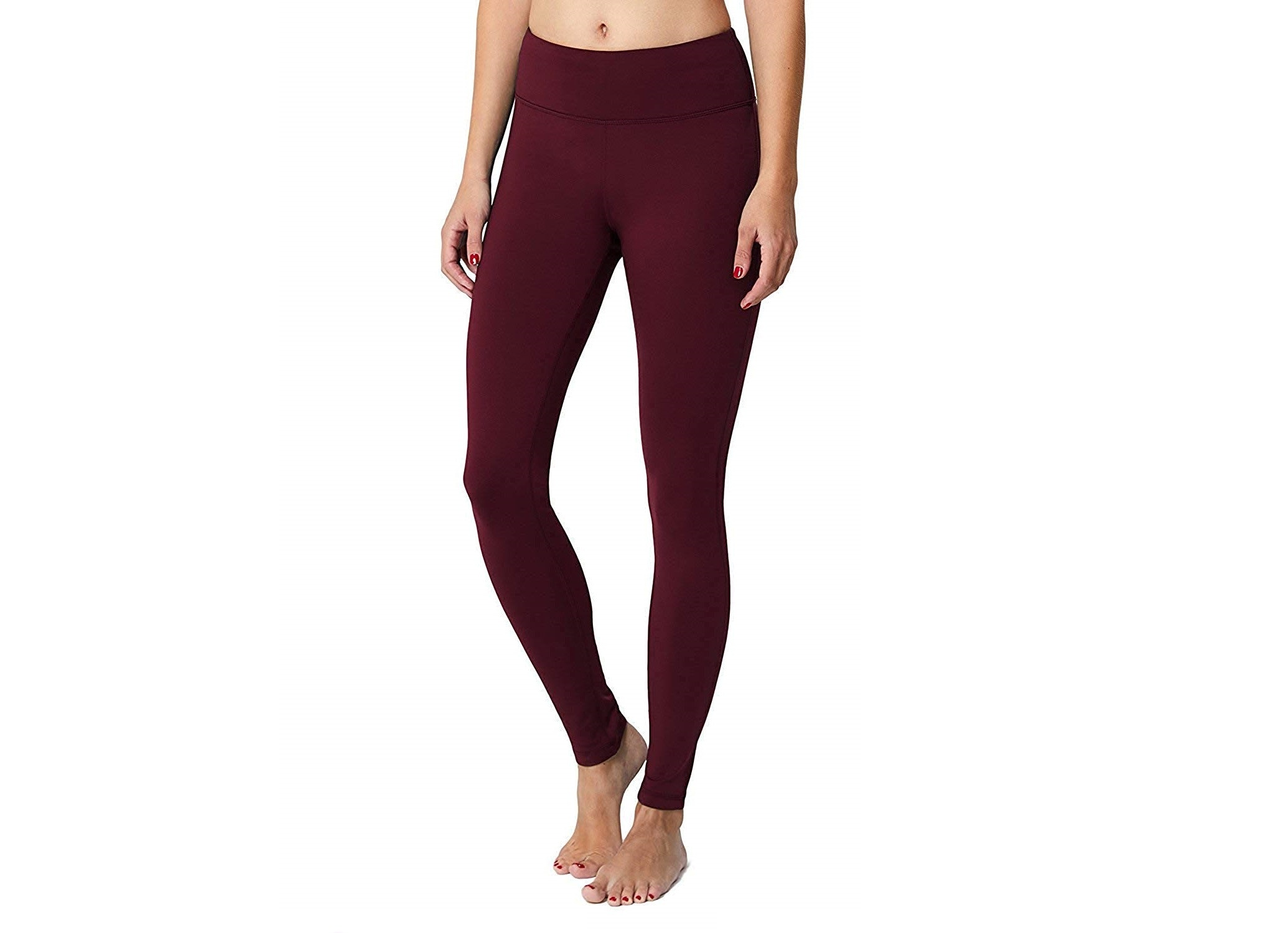 18833ad1 The 11 Best Warm Leggings For Hiking