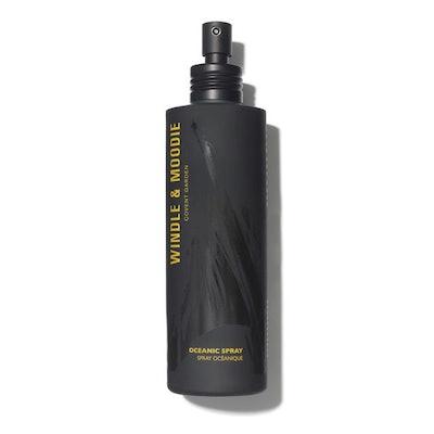 Windle & Moodie Oceanic Spray