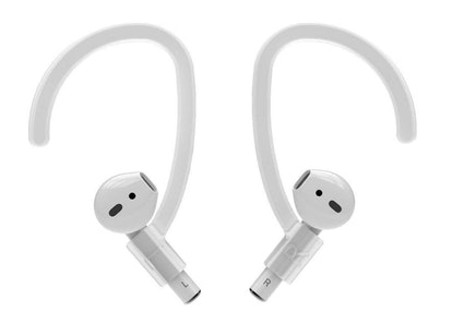 Brooklyn Audio Labs AirPods