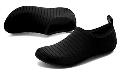 Vifuur Quick-Dry Water Sports Shoes