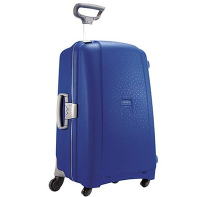 Samsonite F'lite GT Spinner Luggage