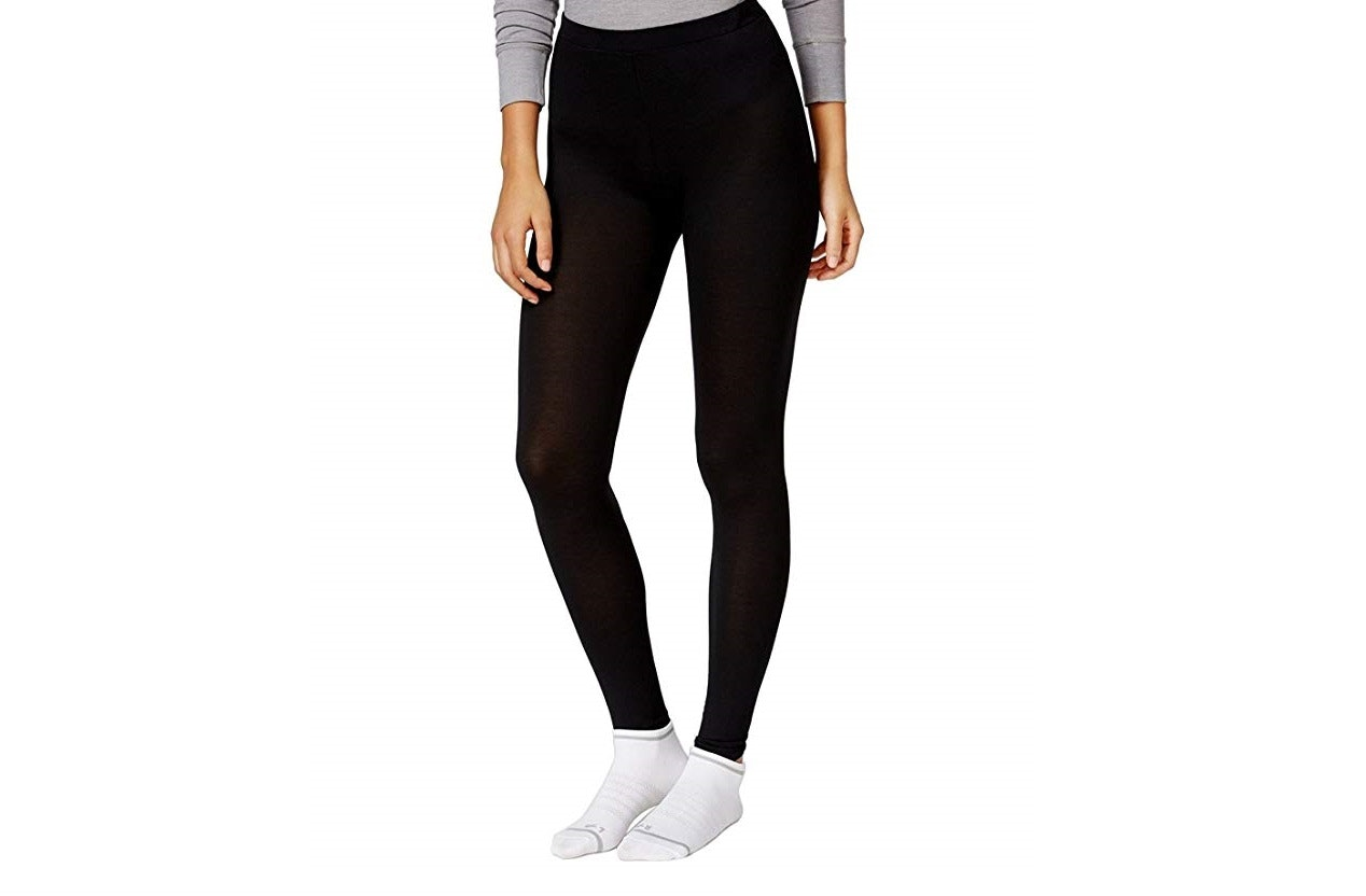 0910e41a10282 The 11 Best Warm Leggings For Hiking