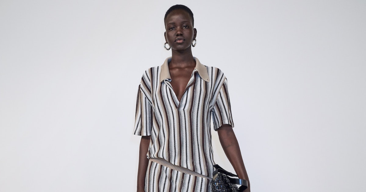 24 Of The Best Resort 2020 Collections To Have Your Eye On In The Months Ahead
