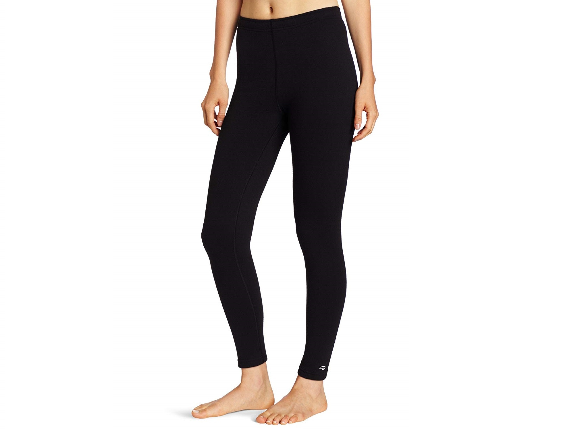 d93cc2affb741 The 11 Best Warm Leggings For Hiking