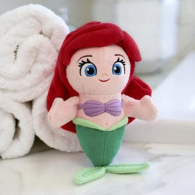 SoapSox Disney Bath Toy Sponge