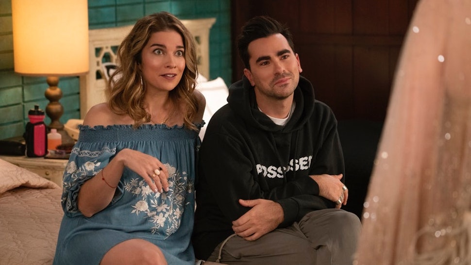 When Will 'Schitt's Creek' Season 5 Be On Netflix? There's