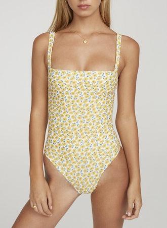 Marguerite Swimsuit