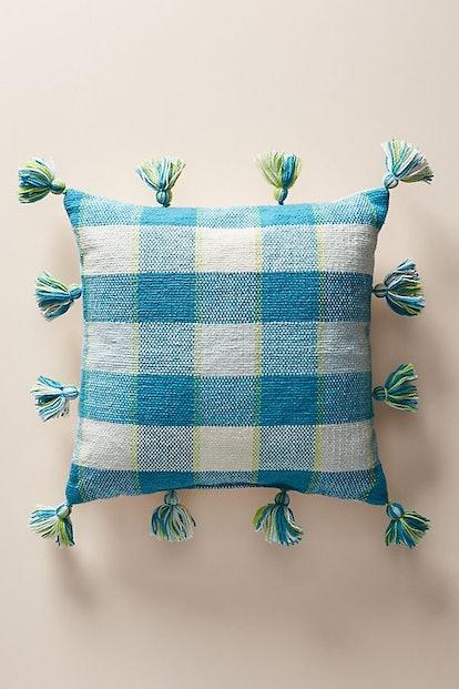 Pilar Indoor/Outdoor Pillow