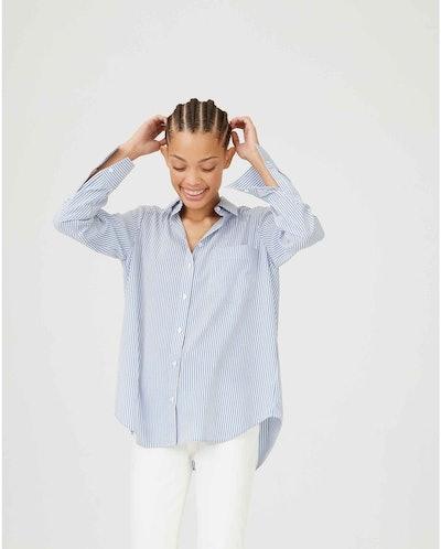Philli Stripe Shirt