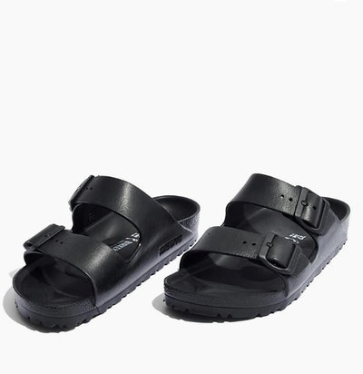 Arizona EVA Sandals