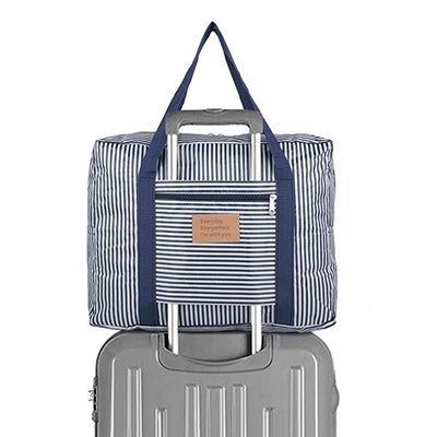 For Spirit Airlines Carry-On Tote