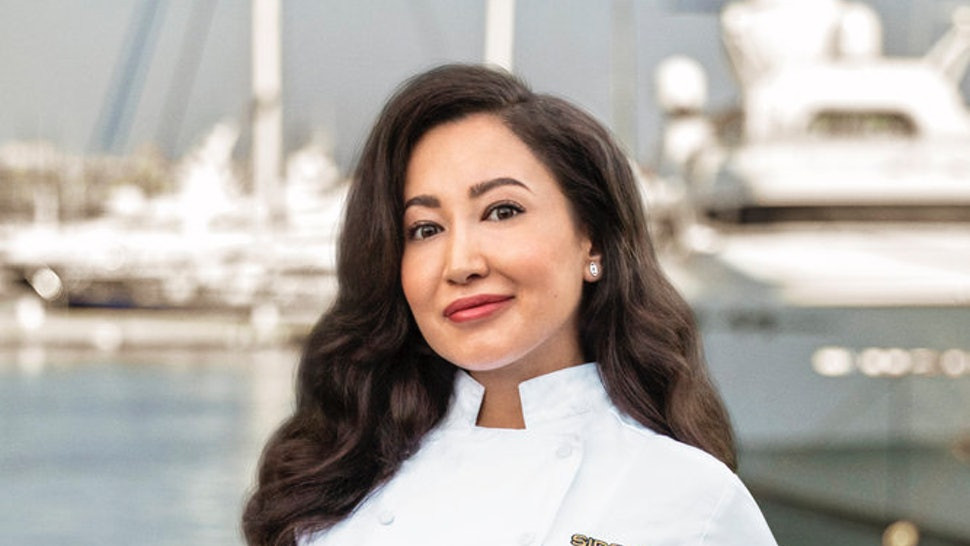 Will Chef Mila Kolomeitseva Get Fired From 'Below Deck