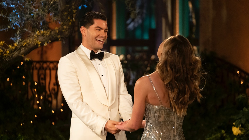 What Is Dylan Doing After 'The Bachelorette'? You Need To Follow Him