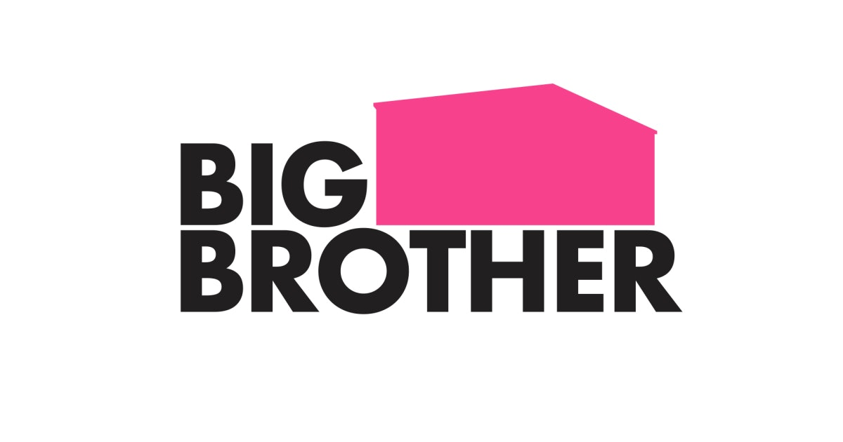 The 'Big Brother' Season 21 Cast Was Just Announced, So Let The Alliances Begin — PHOTOS
