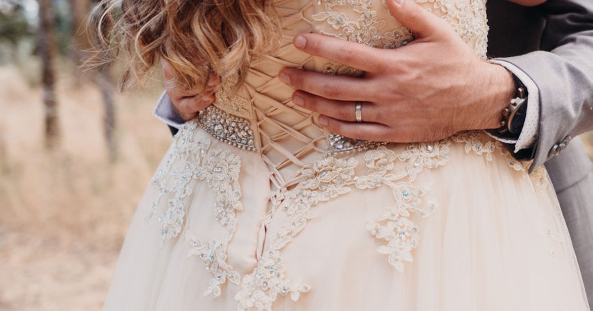 If You Cry At Weddings, You're Probably One Of These 5 Zodiac Signs