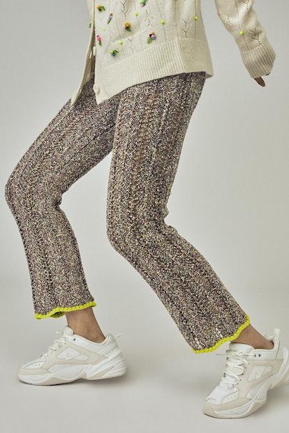 Tweedle Pants