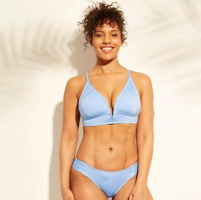 V-Wire Bikini Top