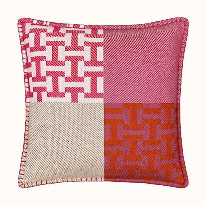 Avalon Terre d'H pillow