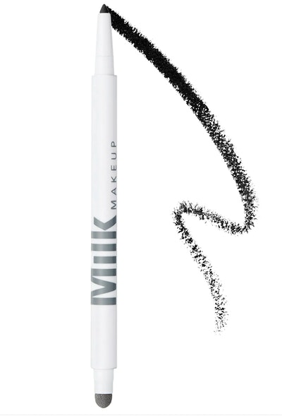Milk Makeup Long Wear Gel Eyeliner