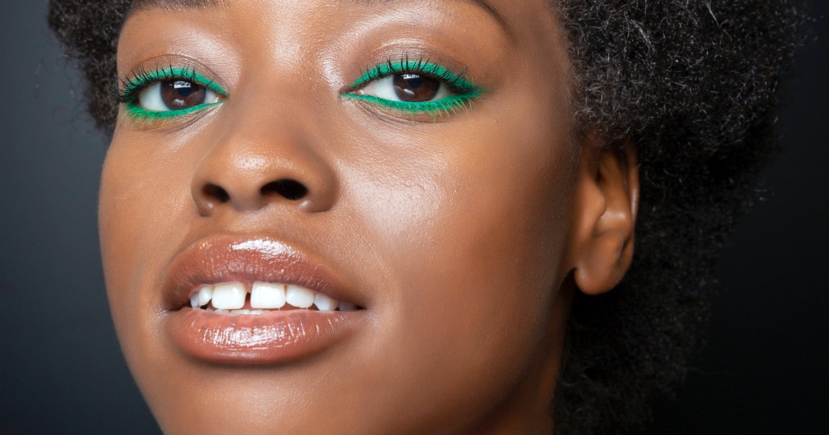 7 Summer 2019 Makeup Trends For Beauty Minimalists & Maximalists Alike