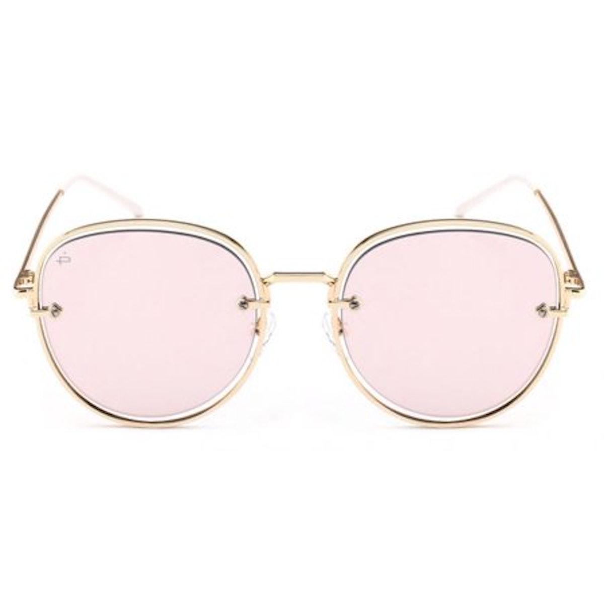 "Prive Revaux ""The Escobar"" Sunglasses"