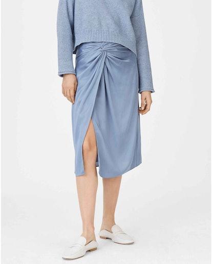 Robetta Skirt