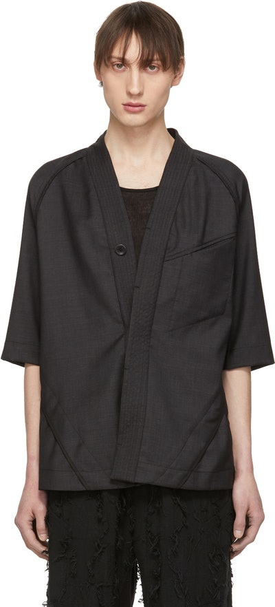 Arc Desert Shirt