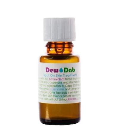 Dewdab