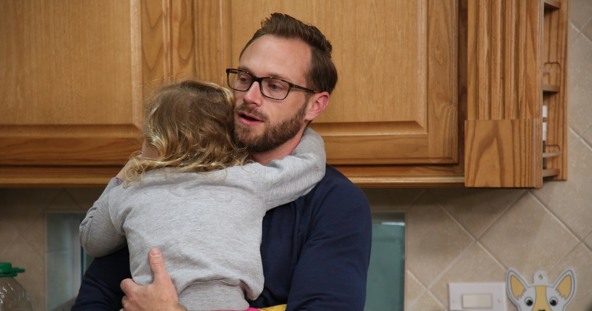 The Busby Quints' First Sleepover On 'OutDaughtered' Gets Hectic Fast — EXCLUSIVE