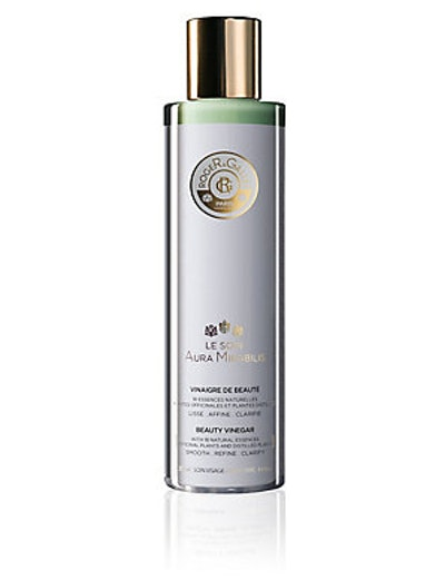 Roger & Gallet Aura Mirabilis Beauty Vinegar