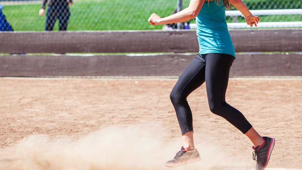 Adult Kickball Leagues You Can Join For Fun & Friend-Making