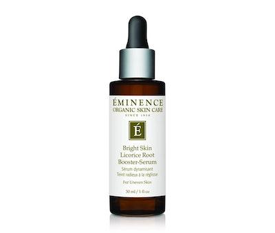Bright Skin Licorice Root Booster-Serum