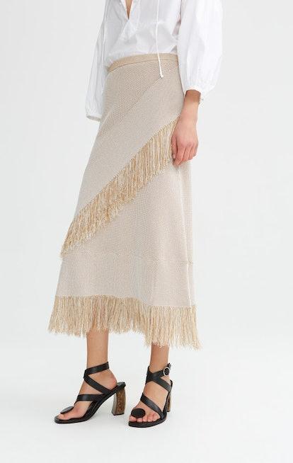 Tidar Skirt