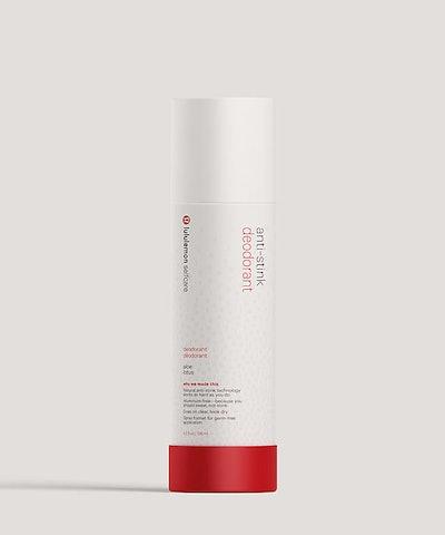Lululemon Anti-Stink Deodorant
