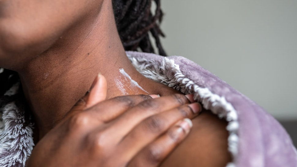 11 Things To Know About Castor Oil Before You Add It To Your
