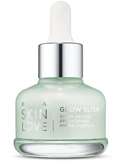 Skin Love Glow Elixir