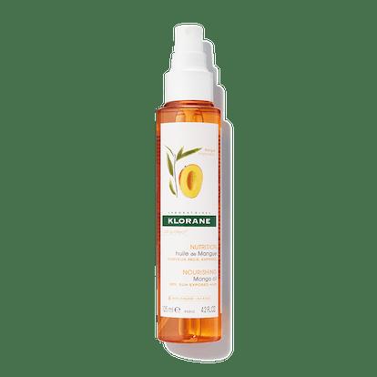 Mango Oil Spray