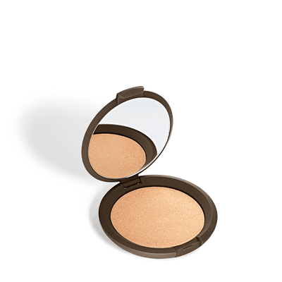 Shimmering Skin Perfector® Pressed Highlighter - Champagne Pop